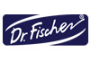 Dr. Fisher